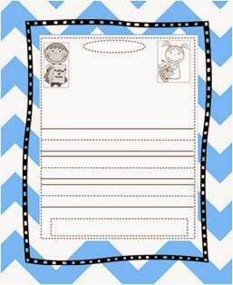 http://www.teacherspayteachers.com/Product/Young-Authors-Writing-Illustrating-1197462