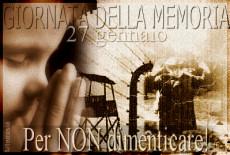 Ogni 27 Gennaio: La Memoria che si rinnova