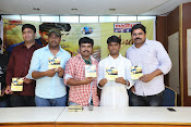 Tholisari Music Album Launch by Samoornesh Babu-thumbnail-9