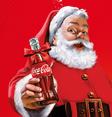 concurs coca cola moldova cod promo