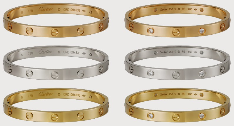 Difference Between Love Letter And Five Rings