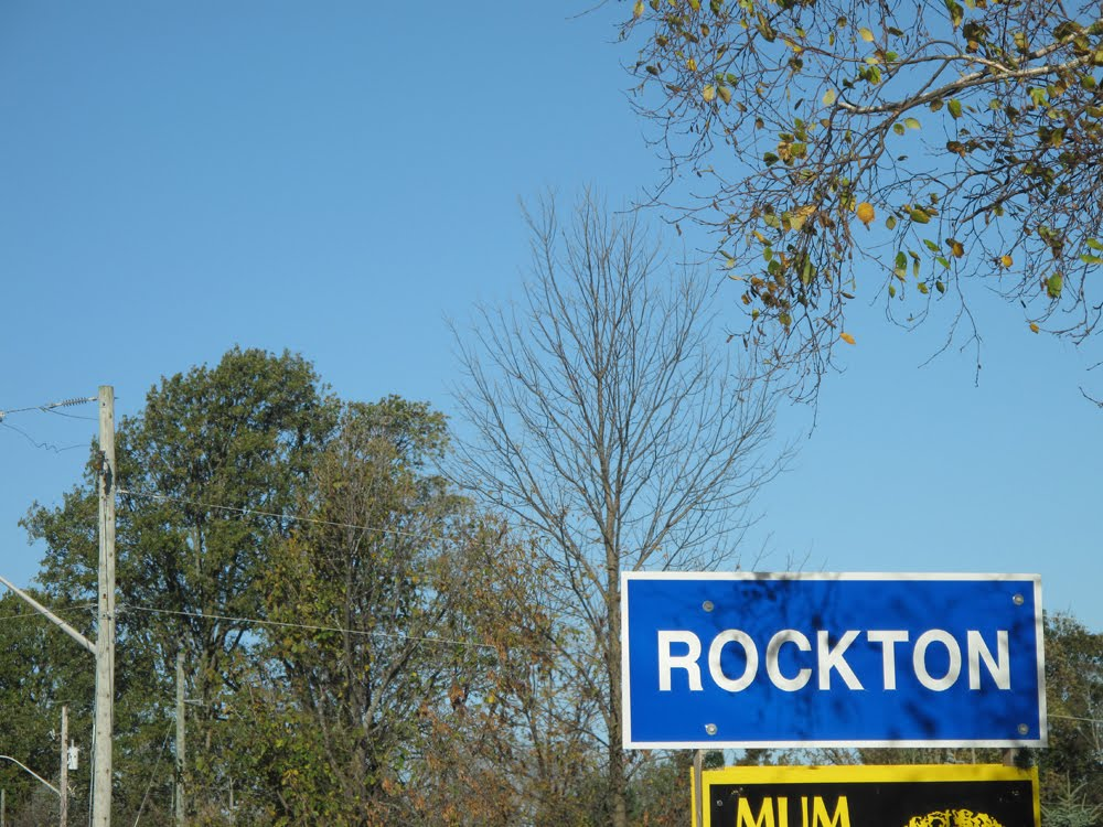 rockton personals Apartments for rent in rockton, il on oodle classifieds join millions of people using oodle to find unique apartment listings, houses for rent, condo listings, rooms for rent, and roommates don't miss what's happening in your neighborhood.