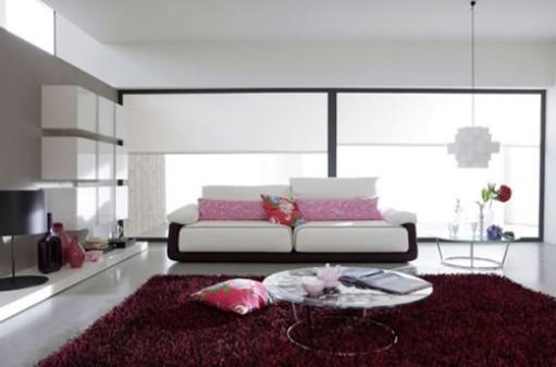 Amazing Modern Living Room Furniture 511 x 337 · 32 kB · jpeg