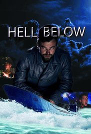 Hell Below - Season 1