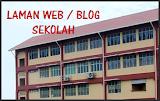 Pautan Web/Blog Guru ICT Malaysia (Terkini SEPTEMBER 2016 : SMK TAMAN EHSAN / SMK SIMPANG PULAI)