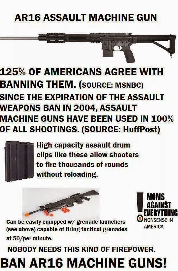 Be+Safe,+Be+Fact-free,+Ban+Guns.JPG