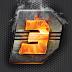 Dhoom:3 The Game V 1.0 Apk