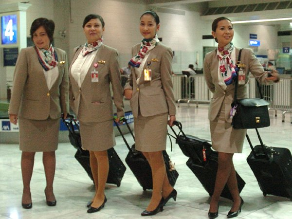 1000 images about cabin crew on pinterest flight for Cabin crew recruitment agency philippines