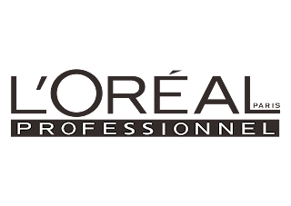 Loreal paris professionnel Logo Vector