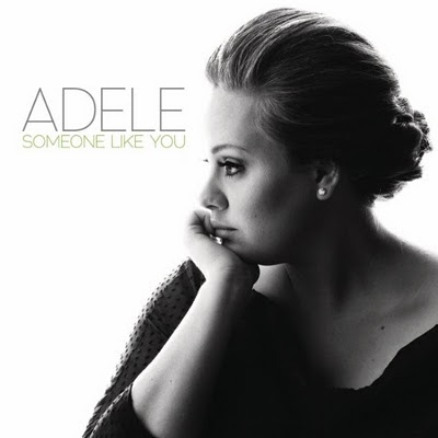 Versuri Adele someone like you