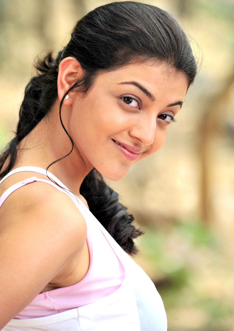 indian wallpaper hub: kajal agarwal hd wallpaper free download