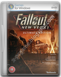Fallout new vegas ultimate edition system requirements - Fallout new vegas skyline ...