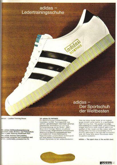 east german olympics steroids