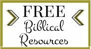+100 Recursos Biblicos Gratis