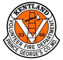 Kentland VFD, 33