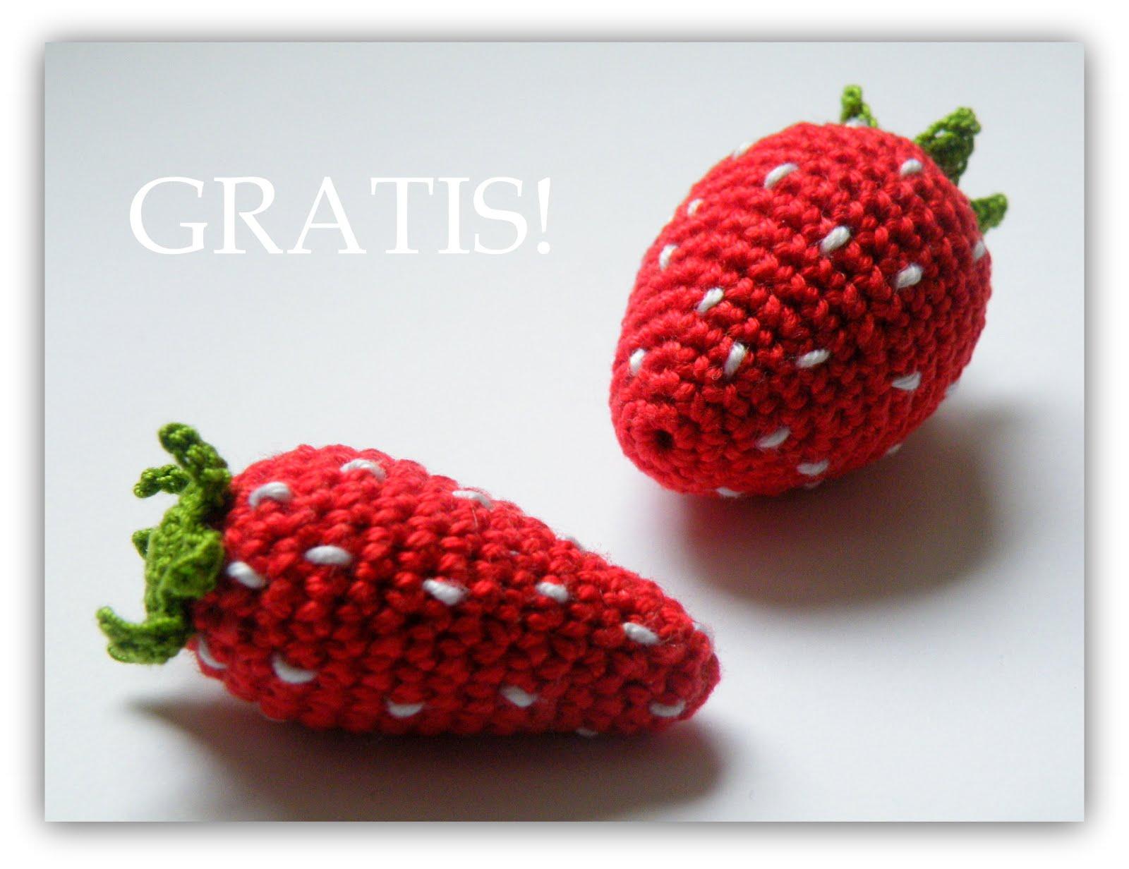 Pfiffigstes Erdbeeren, Pfiffigstes strawberries