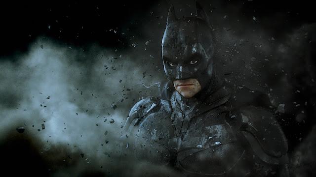 Fondos de Pantalla HD de Batman el Caballero Oscuro Regresa