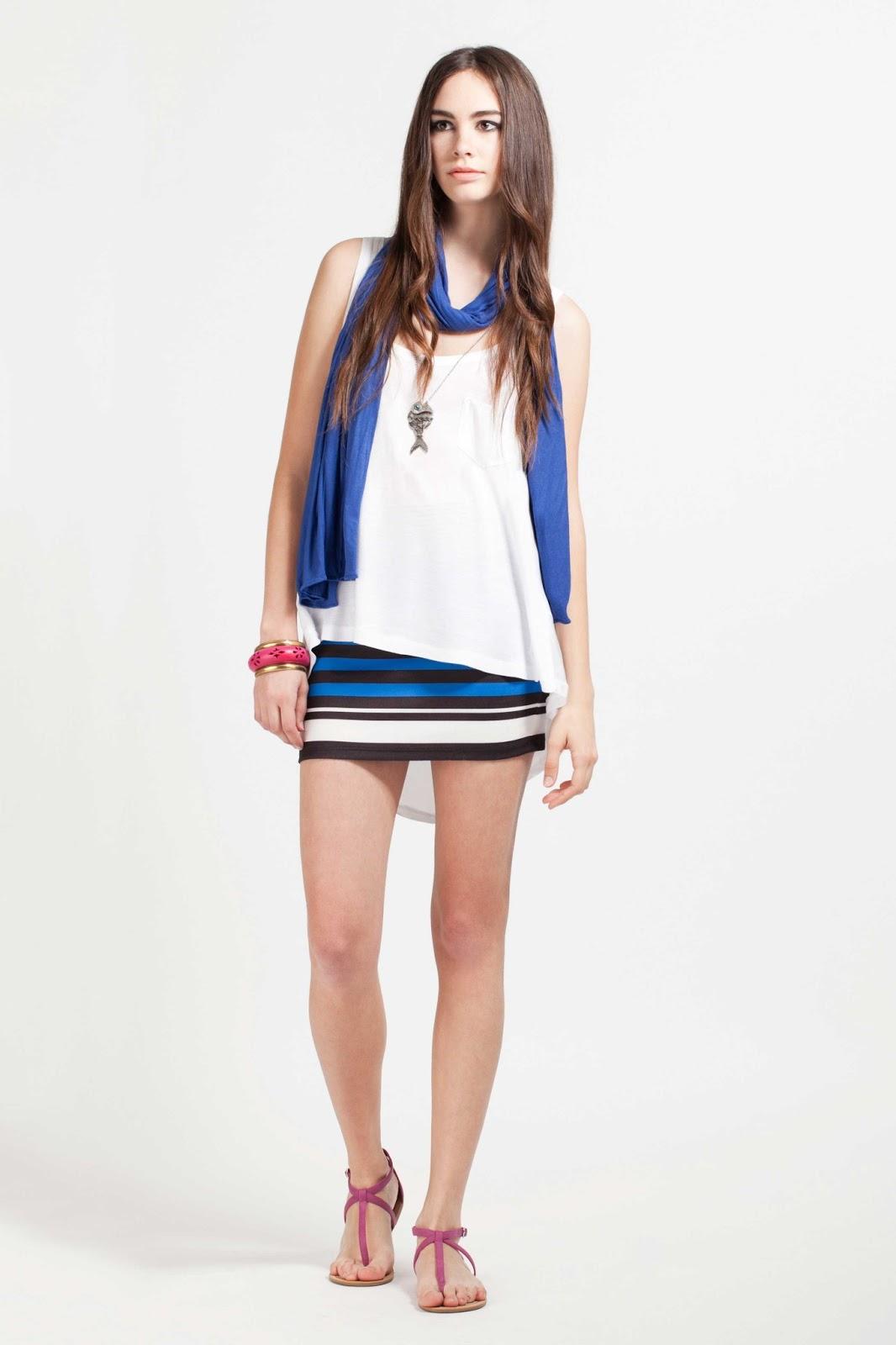 comprar faldas de tubo de mujer de segunda mano en chicfy. la app para comprar y vender moda.