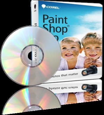 corel-paintshop-pro-x6-türkçe-full-indir
