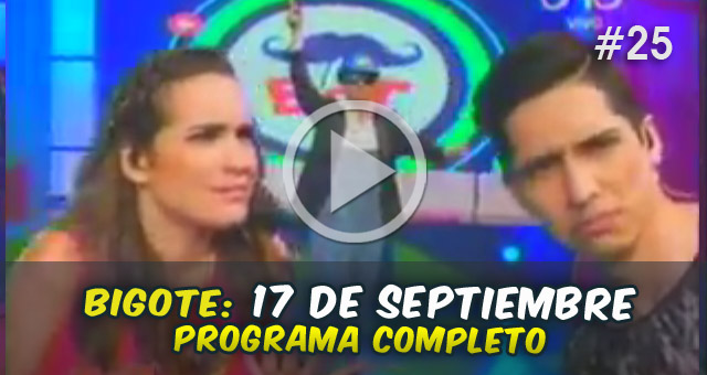 17septiembre-Bigote Bolivia-cochabandido-blog-video.jpg