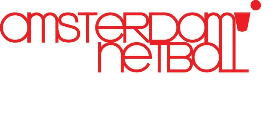 Amsterdam Netball - Netball in The Netherlands