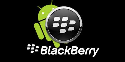 Harga Handphone BlackBerry Baru dan Bekas Oktober 2014