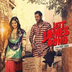 All Songs Lyrics