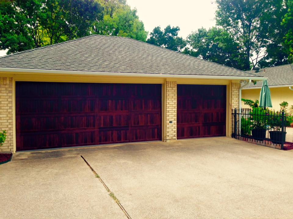 & Garage Doors Repairs \u0026 Installations Pezcame.Com