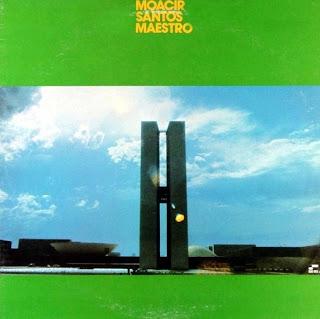 http://www.d4am.net/2013/01/moacir-santos-maestro-re-visit.html