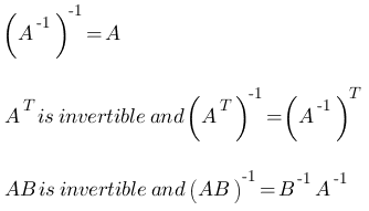 for-non-singular-matrices-A-and-B