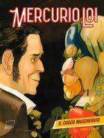 Mercurio Loi #4