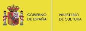 CON LA FINACIACION DEL ESTADO ESPAÑOL PARA LA INTEGRACION Y PROTECCION DEL COLECTIVO DE KHALOS GAYS