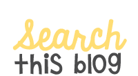 SearchThisBlog