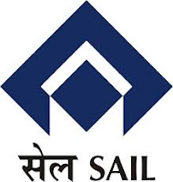 SAIL, Bokaro Recruitment 2013