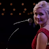 "Nashville ""A picture from life´s other side"" 1 x 20"