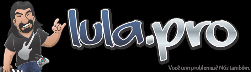 LulaPro