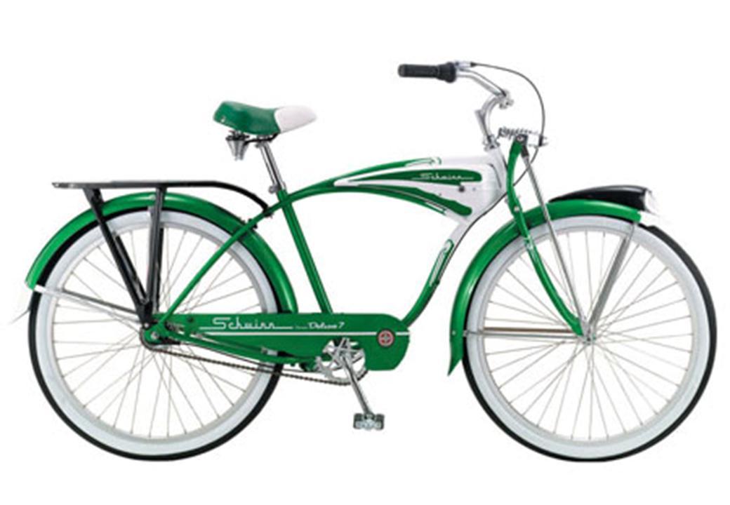 sepeda alat transportasi darat sepeda alat transportasi darat angkutan ...