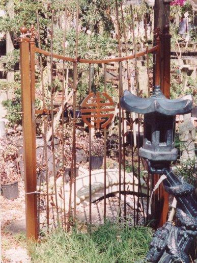 Bamboo Gates4