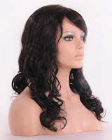 http://www.findingdream.com/full-lace-virgin-hair-wigs-fs040/