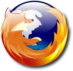 تحميل موزيلا فايرفوكس عربي للكمبيوتر