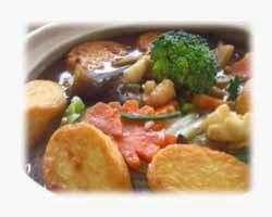 resep masakan sehari-hari masakan chinse food