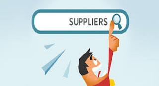 tips-mencari-supplier-toko-online-yang-tepat
