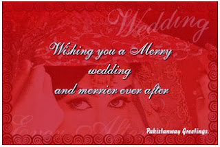 Berikut adalah beberapa contoh kartu ucapan pernikahan yang bisa anda ...