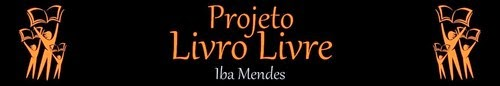 Projeto Livro Livre