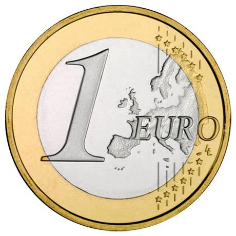 francesc garcia guinart vicen navarro el euro no tiene. Black Bedroom Furniture Sets. Home Design Ideas