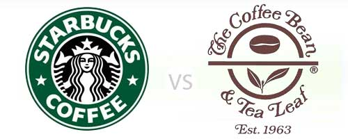 starbucks vs cofee bean This in-depth comparison of starbuckscoid and coffeebeancoid might explain which of these two domains is more popular and coffee bean or starbucks yahoo.