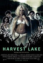 Watch Harvest Lake Online Free Putlocker