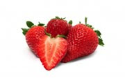 Love  Strawberries...