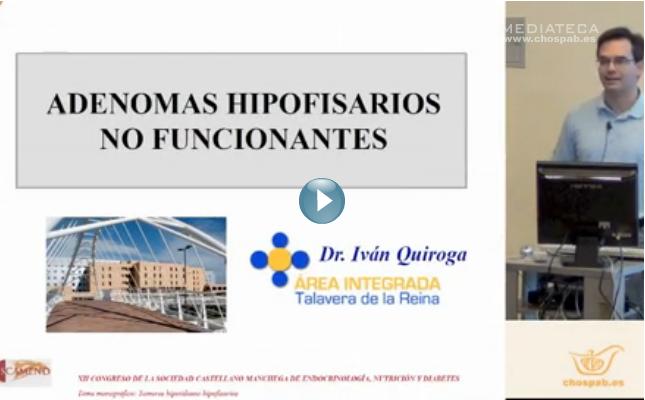 Congreso de Endocrinología, Nutrición y Diabetes. 2013 - Albacete