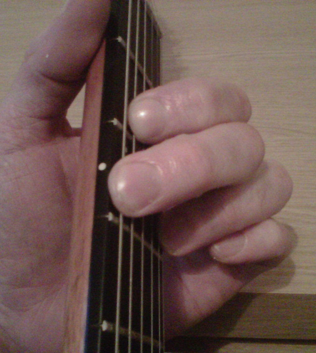 A new guitar chord every day g guitar chord beginners guitar chords hexwebz Choice Image